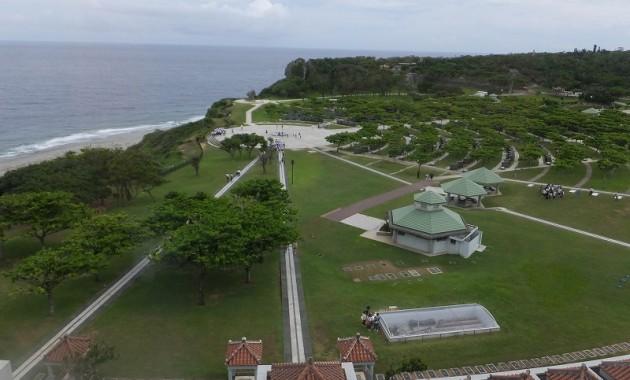 沖縄平和行動 (74)