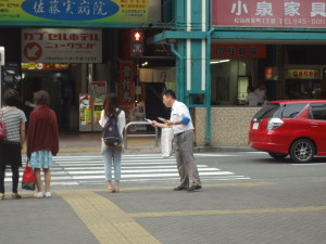 2015.8.3街頭行動 (4)