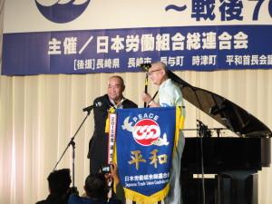 ○2015平和行動in長崎 (40)