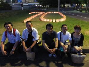 2015平和行動in長崎 (125)
