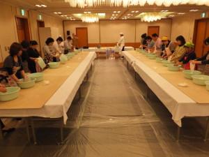 四国ブロック青年女性合同研修会 (49)