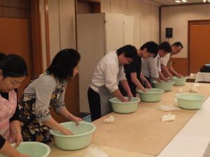 四国ブロック青年女性合同研修会 (52)