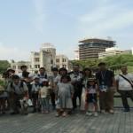 平和行動広島005