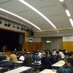 ○DSC02081