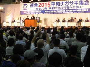 ○2015平和行動in長崎 (12)