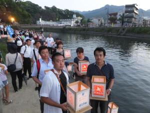 ○2015平和行動in長崎 (118)