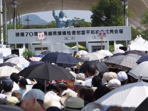 ○2015平和行動in長崎 (65)