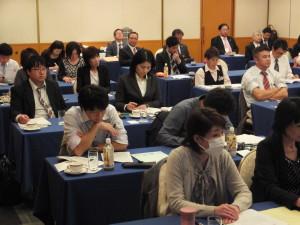 四国ブロック青年女性合同研修会 (36)