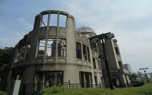 平和行動広島001