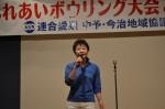 ○DSC_0051